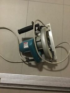 MAKITA POWER TOOLS - AND ASSORTED FOR SALE!!! Newstead Brisbane North East Preview
