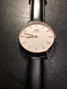 b629b5dab0a0 quartz watches in Sydney Region