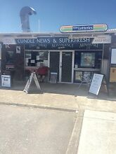 Cundletown Newsagency  (Cundlenews & Suerfresh) Cundletown Greater Taree Area Preview