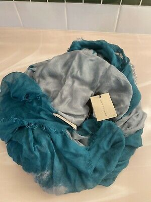 Burberry Women's Oversized Scarf NWT!