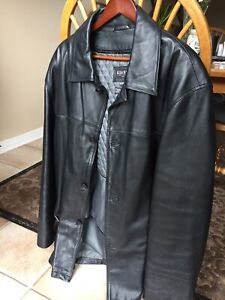 a79aab187d5 Xxl | Buy or Sell Clothing for Men in Oshawa / Durham Region ...