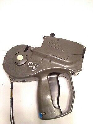 Monarch 1155 Price Label Gun Pricing