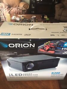 Brand new never been used still in boxes