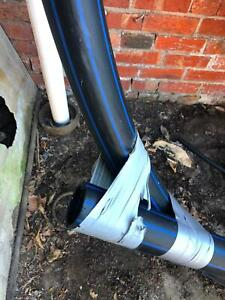 poly pipe | Gumtree Australia Free Local Classifieds