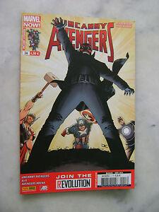 Uncanny-Avengers-n-3-A-MARVEL-panini-comics