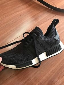 adidas nmd r1 pk Bald Hills Brisbane North East Preview