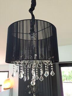 chandelier in Tasmania   Gumtree Australia Free Local Classifieds