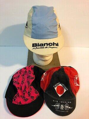 Sherwood-Innovations-Logo Classic Wool Blend Baseball Hats Mens Womens Cute Summer Hats