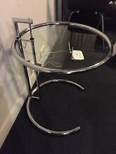 Replica Eileen Gray Side Table St Leonards Willoughby Area Preview