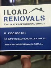 Experienced Removalist Padstow Bankstown Area Preview