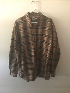Western CINCH shirt XL