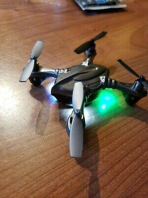 RadioShack Surveyor Camera Drone 1080p camera with Crash Kit Included