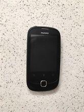 Huawei Mobile phone - Vodafone Ormond Glen Eira Area Preview