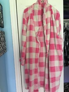 Free robe