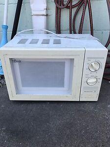Tiffany brand microwave free Underwood Logan Area Preview