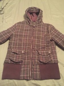 Manteau automne femme O'Neil