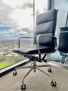 Boardroom Office Chair - Replica Eames