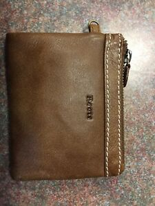 ROOTS WALLET CHEAP