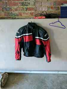 Motorcycle jacket Box Hill South Whitehorse Area Preview