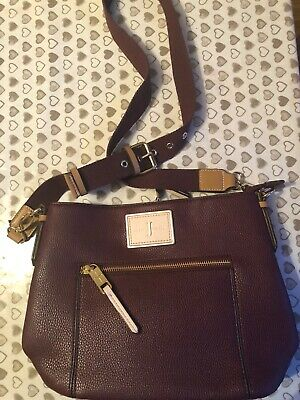 Jasper Conran ladies handbags new