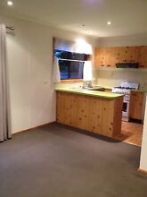 2 bedroom cabin for rent Umina Beach Gosford Area Preview