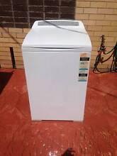 8Kg Fisher & Paykel AquaSmart Washing Machine EXCELLENT CONDITION Woolloongabba Brisbane South West Preview