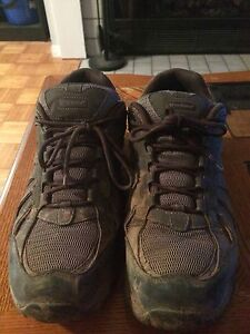 Windriver Hiking shoes size 13