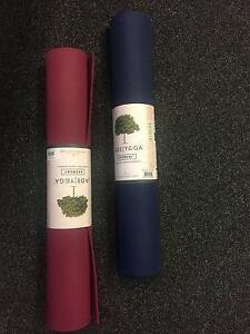 Brand new Jade Harmony Yoga Mat Cremorne North Sydney Area Preview