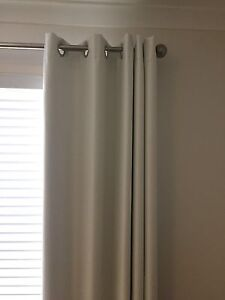 Curtains Blinds Gumtree Australia Free Local Classifieds