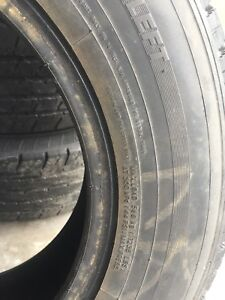 185/70R14 Winter tires for sale