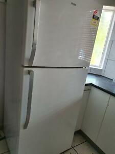Move out sale - Fridge and Freezer 422L - Heaps item for sale