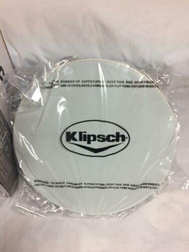 Klipsch Reference R-2650-C II 50 W RMS - 200 W PMPO Speaker