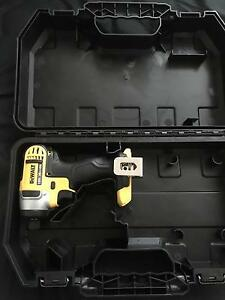 Dewalt impact drill The Entrance Wyong Area Preview