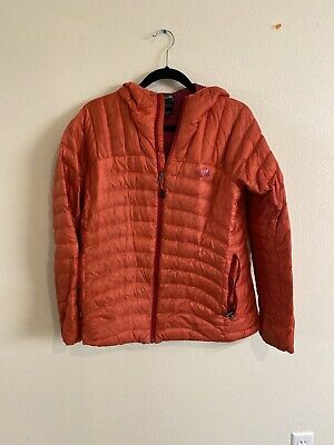 Women's North Face Jacket Large