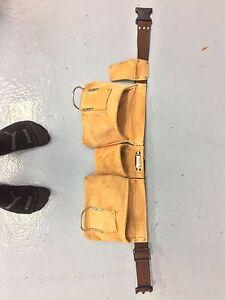 Tool Belt. Adult Size