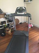 York treadmill T 780 Sylvania Sutherland Area Preview