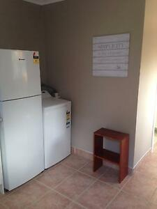 Fully furnished Granny Flat - Greenacre, $315 per week Greenacre Bankstown Area Preview