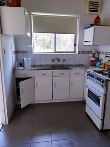 Unit available on rent in Hectorville Hectorville Campbelltown Area Preview