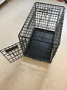Precision Pet Crate (small)