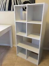 Bookcase Buy 1 get 1 FREE Westminster Stirling Area Preview