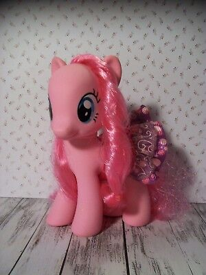 F2  My Little Pony MLP G4 - Pinkie Pie Dress Up (Has Skirt Only), 6