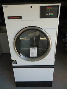 Speed Queen 35 LB (16 KG) gas dryer- delivery Aus wide avail Burswood Victoria Park Area Preview