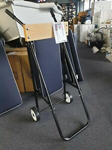 Outboard Stand/Trolley up to 20HP Heatherbrae Port Stephens Area Preview