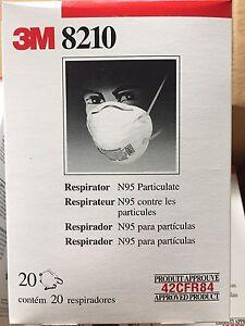 Masque a poussière Neuf  (80 unités) valeur de 75$