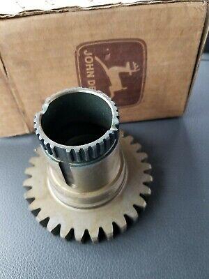John Deere Pto Input Shaft For 3030 3130 3120 T28721