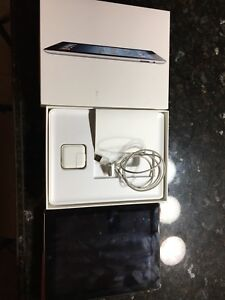 Great condintion iPad 3, wifi only, 16 GB