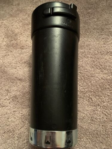Ryobi Leaf Blower Tube Replacement Attachment Part # 5283240
