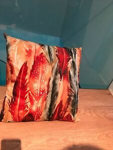 Freedom cushions x5 Mosman Mosman Area Preview