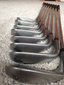 Perfect condition taylormade rocketbladez