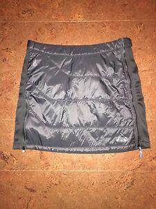 Brand new McKinley Insulated Skirt Small